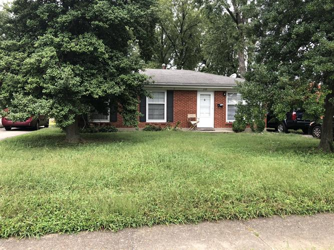 2515 Meadow Dr, Louisville, KY 40218 - Image 1