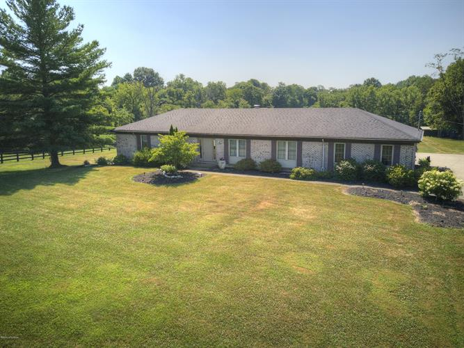 7260 E Bend Rd, Burlington, KY 41005 - Image 1