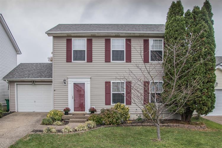 4102 Mimosa View Dr, Louisville, KY 40299 - Image 1