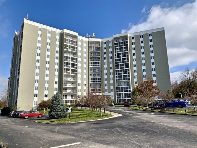 5100 US Hwy 42, Louisville, KY 40241 - Image 1