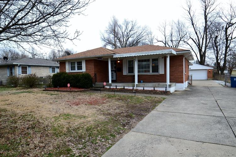 6002 Greenwood Rd, Louisville, KY 40258 - Image 1