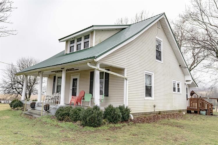981 Buzzard Roost Rd, Waddy, KY 40076 - Image 1