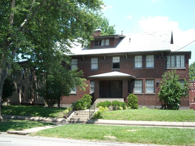 1475 S 3rd St, Louisville, KY 40208 - Image 1
