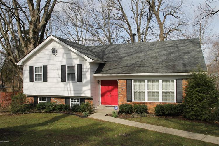 8601 Cool Brook Ct, Louisville, KY 40291 - Image 1