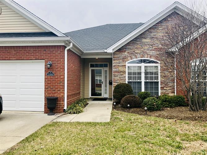 7506 Pony Haven Dr, Louisville, KY 40214 - Image 1