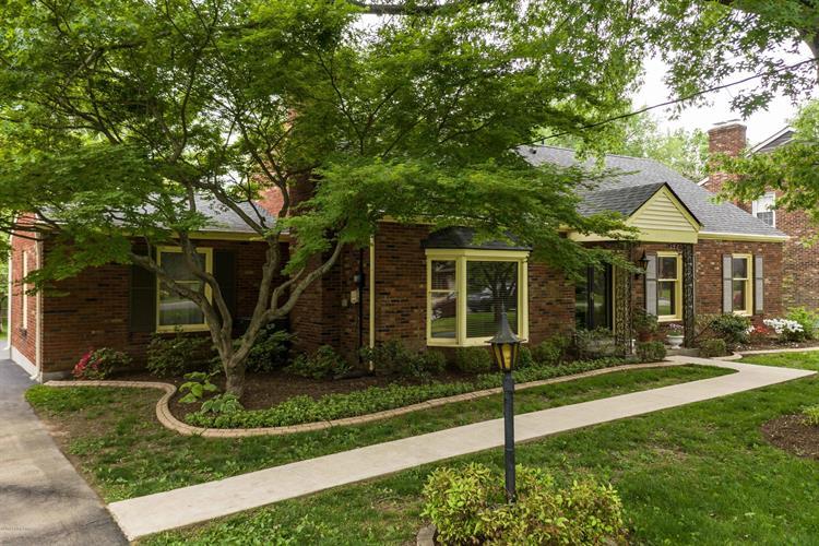 Groovy 3506 Breeland Ave Louisville Ky 40241 For Sale Mls 1531692 Weichert Com Download Free Architecture Designs Scobabritishbridgeorg