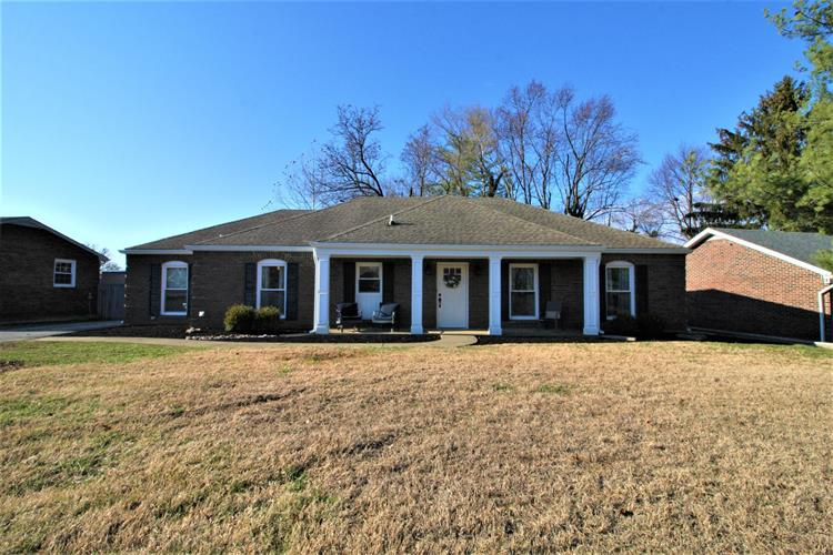 4404 Stony Brook Dr, Louisville, KY 40299 - Image 1