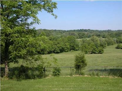 8400 Todds Point Rd Crestwood, KY MLS# 1310001