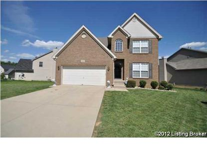 12832 BAY TREE WAY , Louisville, KY