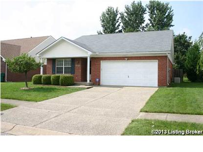 4804 WOODED OAK CIR , Louisville, KY