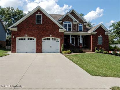 210 River Falls Dr Mt Washington, KY MLS# 1452915