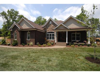 295 River Crest South  Mt Washington, KY MLS# 1453288