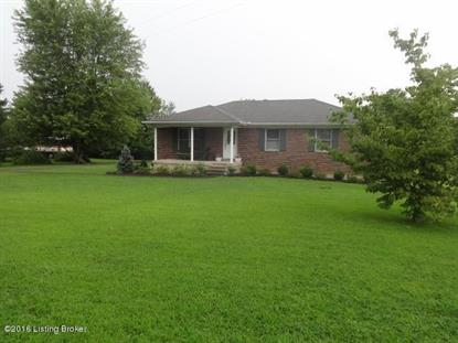 2060 Bogard Ln Mt Washington, KY MLS# 1455408