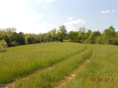 00 Stringer Ln Mt Washington, KY MLS# 1455753