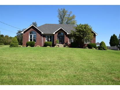 722 Wilkerson Dr Mt Washington, KY MLS# 1457832
