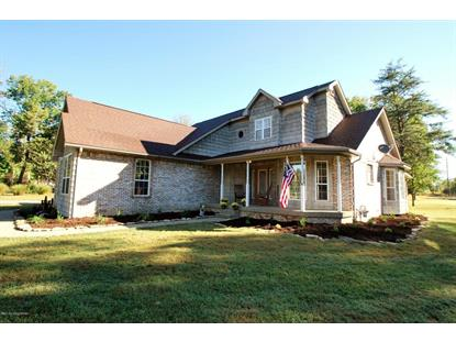 204 Cedar Brook Dr Mt Washington, KY MLS# 1459063