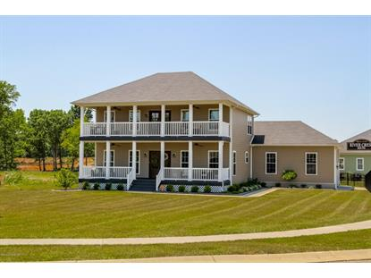 113 WASHINGTON Commons Dr Mt Washington, KY MLS# 1459185