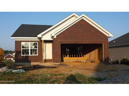 781 Friesian Ct, Shelbyville, KY