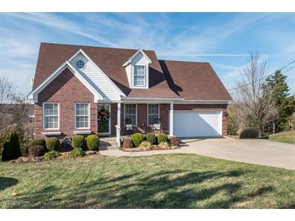 187 Billiken Ct, Mt Washington, KY
