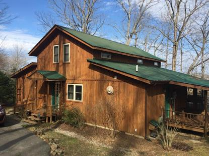 390 Lakeshore Ln Leitchfield, KY MLS# 1467480