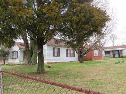 7839 E Hwy 44  Mt Washington, KY MLS# 1468657