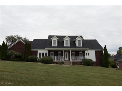 205 Oak Valley Dr Mt Washington, KY MLS# 1469105
