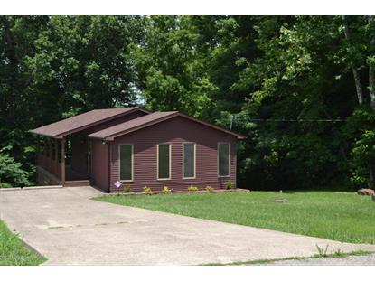 439 Bentwood Ln, Falls of Rough, KY