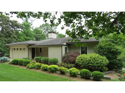 731 Middle Way Louisville, KY MLS# 1472231