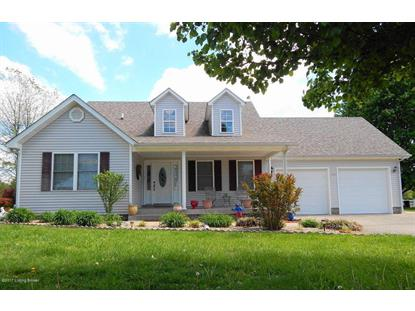 102 Maple Leaf Ln Leitchfield, KY MLS# 1474029