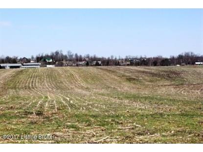 0000 Hwy 44 E  Mt Washington, KY MLS# 1474843