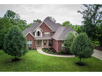 648 Oak Creek Dr Mt Washington, KY MLS# 1479174