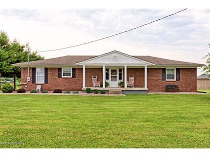 2876 Bardstown Trail, Waddy, KY
