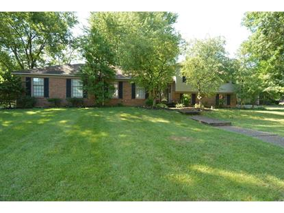 3409 Broeck Pointe Cir, Louisville, KY