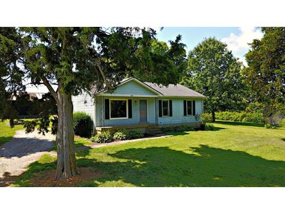 380 Gorhams Rd, Shelbyville, KY