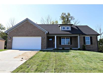 269 Imperator Way, Shelbyville, KY