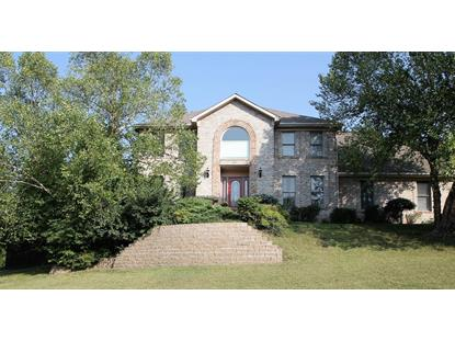 4312 Creek Bend Ct, Louisville, KY