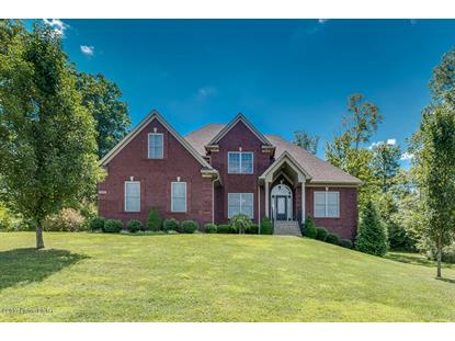 250 Marthas Ct Mt Washington, KY MLS# 1484148