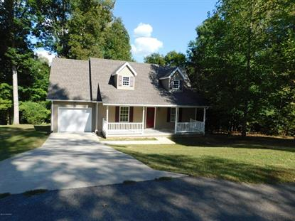 1112 Spring Shores Ln Falls of Rough, KY MLS# 1487252