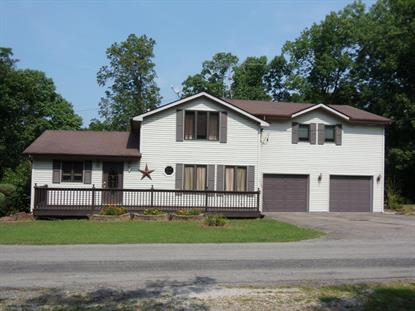 1160 Cave Heights Ln Falls of Rough, KY MLS# 1487976