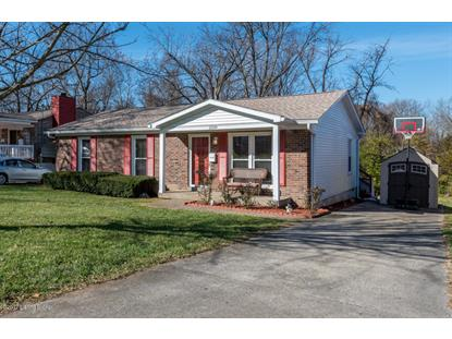 2239 Richland Ave, Louisville, KY