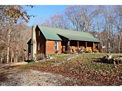 20 Pea Ridge Rd, Waddy, KY