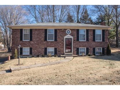 8905 Spalago Ct, Louisville, KY