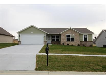 11315 Pebble Trace, Louisville, KY