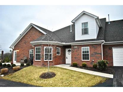 10502 Futurity Springs Dr, Louisville, KY
