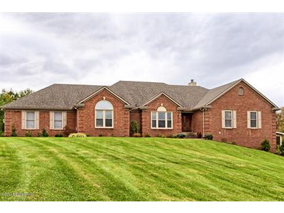 2219 Harrington Mill Rd, Shelbyville, KY