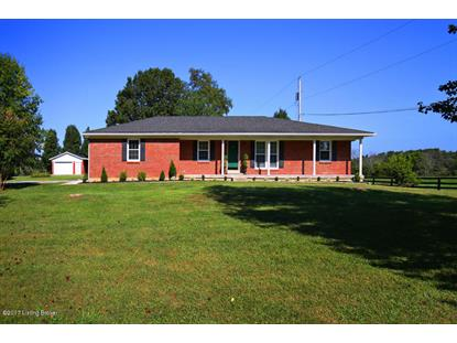 3200 Old Sligo Rd, La Grange, KY