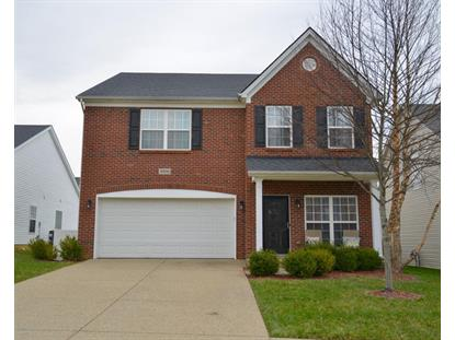 17015 Bowline View Trail, Louisville, KY