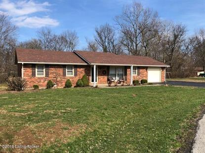 64 Fairview Cir, Bedford, KY
