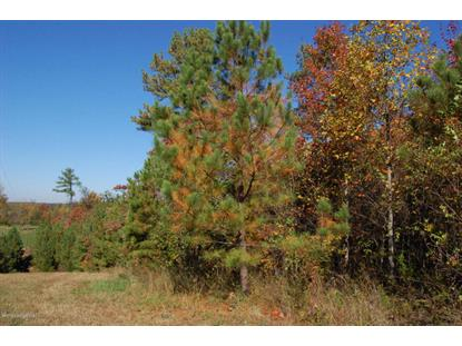 Lot 351 Zaynate Ct, Louisville, KY
