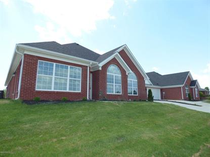 222 Woodgate Dr, Mt Washington, KY